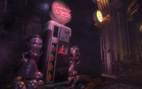 BioShock The Collection images captures (6)
