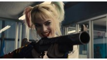 Birds of Prey Harley Quinn2