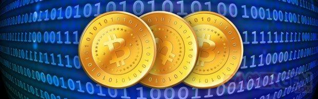 bitcoin monnaie 2