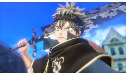 Black Clover Quartet Knights 01 18 12 2017