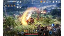 Black-Desert-Mobile_pic