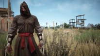 Black Desert Online Mediah Expansion00029 (25)