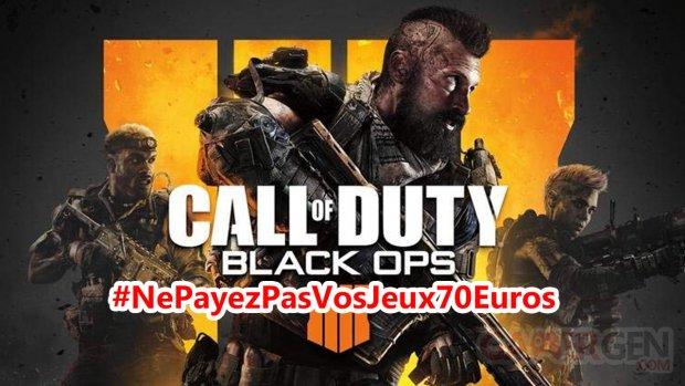 Black Ops 4   NePayezPasVosJeux70Euros