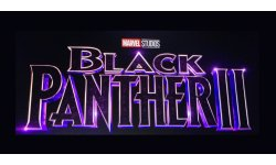 Black Panther II vignette 24 08 2019