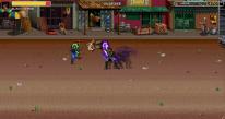 Black Snake screenshots (4)