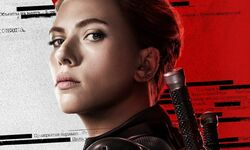 Black Widow poster 01 03 02 2020