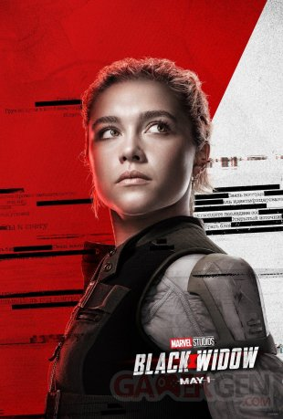 Black Widow poster 02 03 02 2020