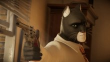 Blacksad-Under-the-skin-01-28-03-2019