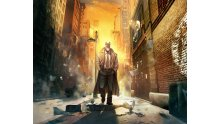 Blacksad-Under-the-skin-artwork-jaquette-25-04-2019