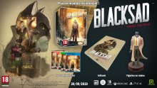 Blacksad-Under-the-skin-collector-25-04-2019