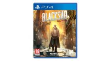 Blacksad-Under-the-skin-jaquette-PS4-25-04-2019