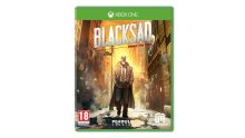 Blacksad-Under-the-skin-jaquette-Xbox-One-25-04-2019