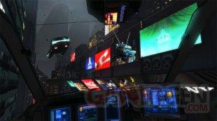 Blade Runner 2049 Replicant Pursuit screenshot 1