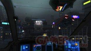 Blade Runner 2049 Replicant Pursuit screenshot 2