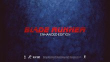 Blade-Runner-Enhanced-Edition_logo