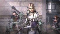 Bladestorm The Hundread years War Nightmare captures 4