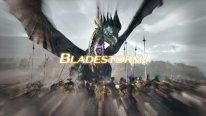 Bladestorm The Hundread years War Nightmare captures 5
