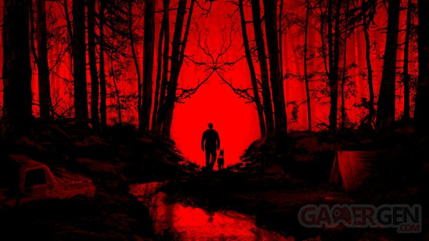Blair Witch images (6)