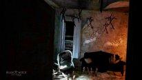 Blair Witch Quest Edition Screenshots officiels 01