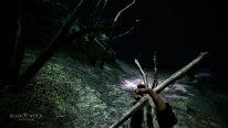 Blair Witch Quest Edition Screenshots officiels 02