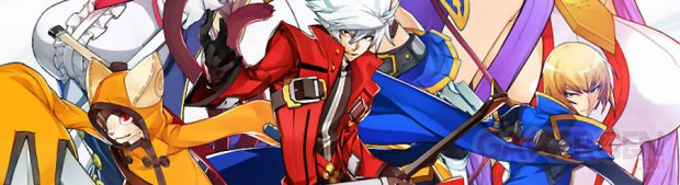 Blazblue Central Fiction Special Edition images test impression verdict (2)