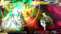 BlazBlue Chrono Phantasma Extend 17 12 2014 fami screenshot 2