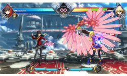 BlazBlue Cross Tag Battle 17 11 2017 screenshot 3