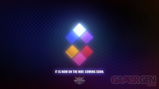 BlazBlue Cross Tag Battle teasing 17 02 2019