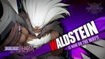 BlazBlue Cross Tag Battle Waldstein