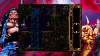 Blizzard Arcade Collection (1)