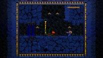 Blizzard Arcade Collection (2)