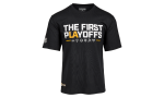 blizzard gear store maillots playoffs overwatch league sont vente