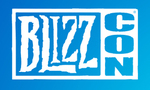 BlizzCon 2020 : Blizzard encore incertain quant à la bonne tenue du salon