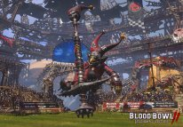 Blood Bowl 2 legendary edition GoblinPogoer