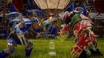 Blood Bowl III images (3)
