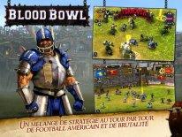 blood bowl screenshot  (2).