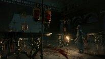 Bloodborne 14.08.2014  (14)
