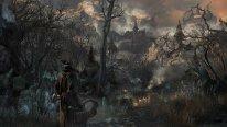 Bloodborne 14.08.2014  (1)