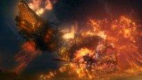 Bloodborne 18.12.2014  (3)