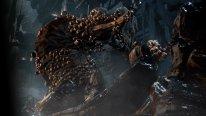 Bloodborne 20.11.2014  (1)