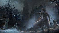 Bloodborne 20.11.2014  (2)