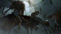 Bloodborne 20.11.2014  (6)