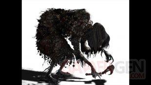 Bloodborne 20.11.2014  (7)