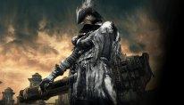 Bloodborne 20.11.2014  (8)