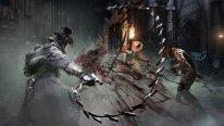 Bloodborne 20.11.2014  (9)