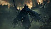 Bloodborne (48)