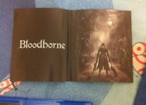 Bloodborne (6)
