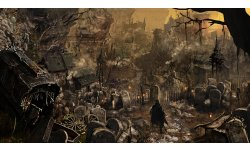 Bloodborne artworks 2