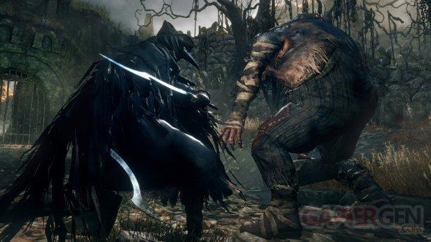 Bloodborne screenshots editeur0004
