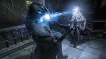 Bloodborne The Old Hunter image screenshot 2